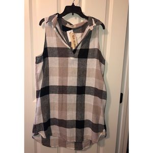 Dresses & Skirts - NWT dress